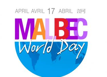world-malbec-day